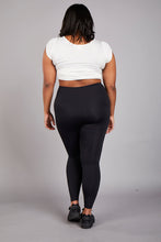 Load image into Gallery viewer, Serena GREAT Epic High Waisted Legging