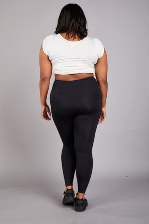 Serena GREAT Epic High Waisted Legging