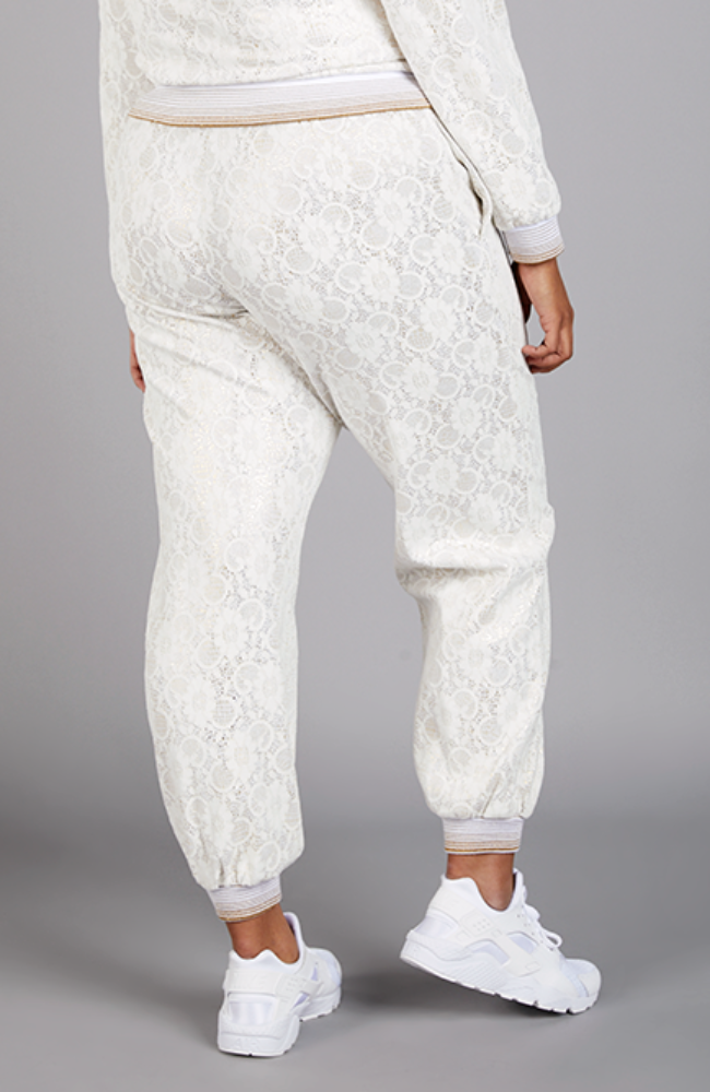 Serena GREAT Chantilly Lounge Pant
