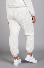 Load image into Gallery viewer, Serena GREAT Chantilly Lounge Pant
