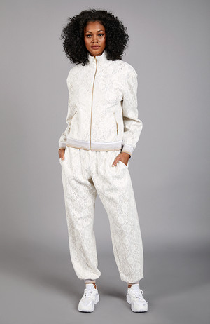 Chantilly Lounge Pant