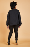 S-By-Serena-Serena-Great-Be-Seen-Be-Heard-Lounge-Top-In-Black-Back