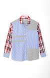 S-By-Serena-Tribeca-Button-Down-Shirt-Front