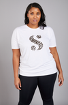 S-By-Serena-Serena-Great-What-Is-Your-S-Zebra-Tee-Front