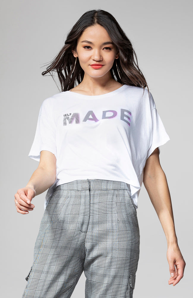 s-by-serena-model-wearing-self-made-tee-shirt-white