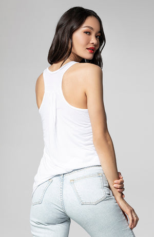 s-by-serena-model-wearing-miami-sunset-tank-white-back