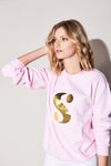 S-By-Serena-Signature-S-Lounge-Top-In-Pink-Side
