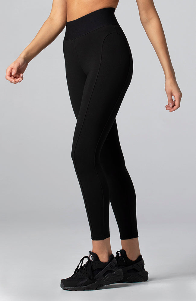 Contour Me High Waist Legging