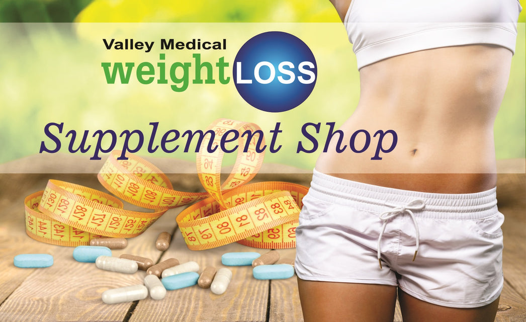Welcome Valley Medical Weight Loss Supplement Store