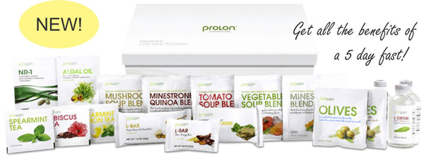 Prolon® Diet Kit