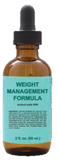 Weight Management Drops