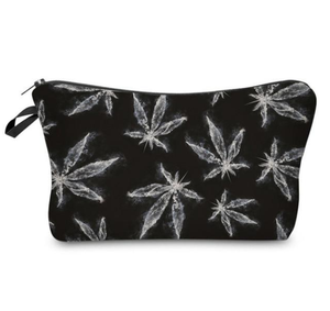 Makeup Bag (3 styles to choose from)
