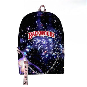 Backwoods Starlight Bag