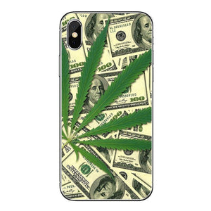 Bud Deals Iphone Case
