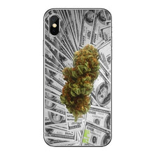 Load image into Gallery viewer, Bud Deals Iphone Case