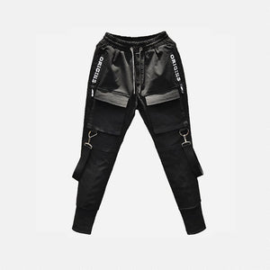 Origin Stash Pants