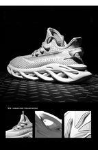 Load image into Gallery viewer, Off White Super Light-weight Exclusive Running Shoes