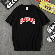 Load image into Gallery viewer, JollyRancher Backwoods Tshirt