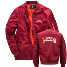 Load image into Gallery viewer, Backwoods Insulated Jacket