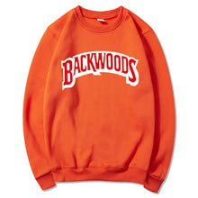 Load image into Gallery viewer, Backwoods Sweater