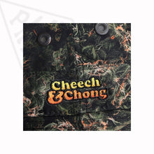Load image into Gallery viewer, Cheech & Chong Bud Bucket Hat