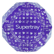Load image into Gallery viewer, Supertray Ashtray