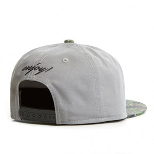 Roll, Spark, Blaze Collector's Snapback
