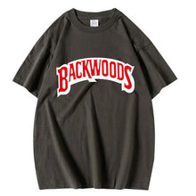 Load image into Gallery viewer, Jolly Rancher Backwoods Tshirt Collection