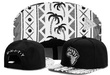 Load image into Gallery viewer, African Diaspora Unity Snapback