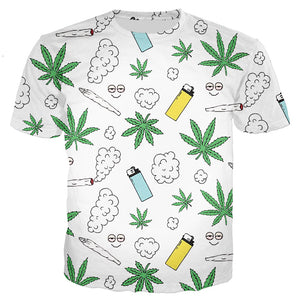 Summer Vibes Limited Exclusive Tshirt