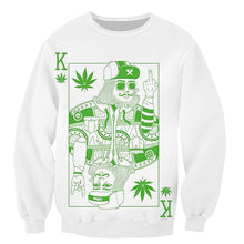 Load image into Gallery viewer, King of Cannabis Collection