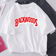 Load image into Gallery viewer, Backwoods Comfort Women's Tshirt