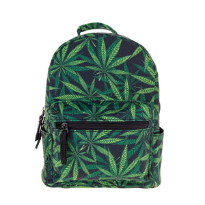 Leaf Mini Backpack
