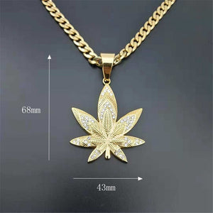 24K Gold plated with cubic zirconia (4 year quality warranty)