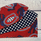 Montreal Canadians Hockey