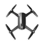 Foldable WIFI RC Drone with Dual HD 1080P Camera