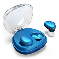 Wireless Stereo Earbuds
