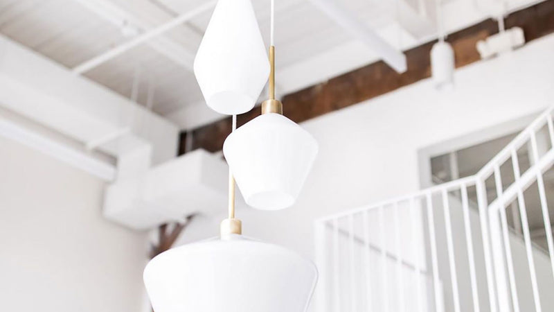 4 Creative Loft Lighting Ideas