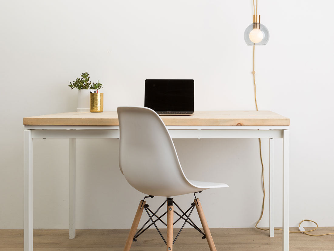 Work From Home Wfh Lighting Our Top Tips
