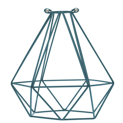Bulb Cages