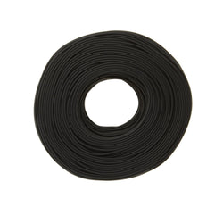 DIY Flat Parallel Wire SPT-1 - Black