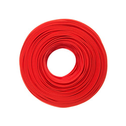 DIY Flat Parallel Wire SPT-1 - Red