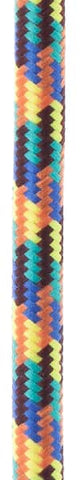 "Color Samples - Patterns (4"" length)"