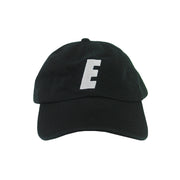 Sport Black Dad Hat