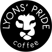 Lyons' Pride Coffee