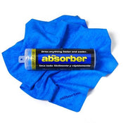 Absorber Drying Towel - Long Island Detailers