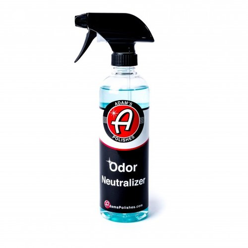 Adam's Odor Neutralizer - Long Island Detailers
