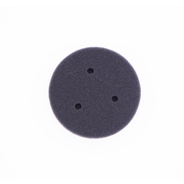 Americana EFC Black Polishing Pad - Long Island Detailers