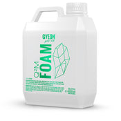 GYEON Q2M Foam - 4000 ml - Long Island Detailers