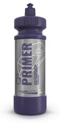 GYEON Q2M Primer - 1000 ml - Long Island Detailers
